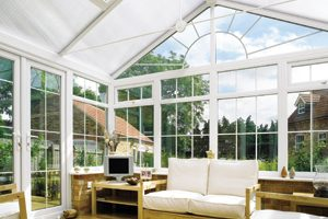 Conservatory-image